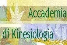 Accademia di Kinesiologia