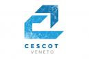 CeSCoT Veneto