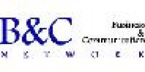 B & C Network