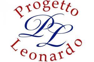 Progetto Leonardo S.R.L.