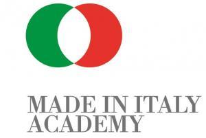 Made in Italy Academy : 100 Anni di Formazione nel Design