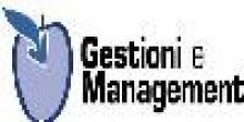 Gestioni e Management