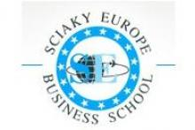 Sciaky Europe Management Consulting Group