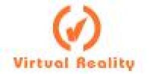 Virtual Reality & Media Park