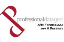 Professional Datagest S.r.l.
