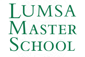 LUMSA Master School