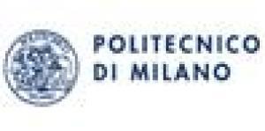 Politecnico di Milano.