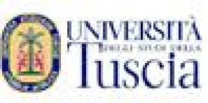 Università degli Studi della Tuscia.