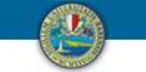 Università degli Studi di Bari.