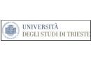 Università degli Studi di Trieste.