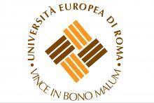 Università Europea di Roma