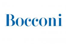 Università commerciale Luigi Bocconi