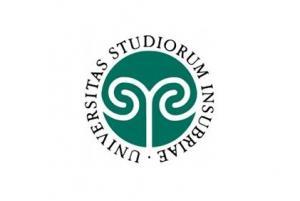 Università degli Studi Dell' Insubria