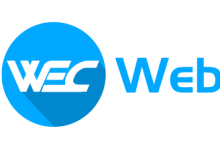 Web Educenter