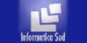 Informatica Sud S.R.L