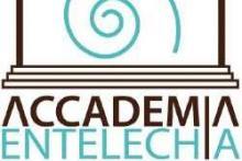 Accademia Entelechia