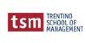 tsm-Trentino School of Management