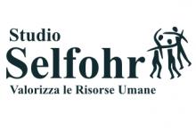 Studio Selfohr