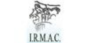 Istituto I.R.M.A.C.