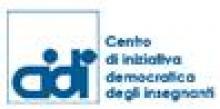 C.I.D.I. di Milano
