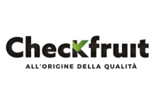Check Fruit srl