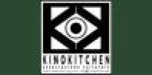Kinokitchen - Corsi di Cinema