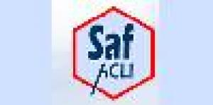 Saf Acli