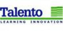 Talento Education And Training