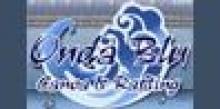 Asd Onda Blu Canoa & Rafting