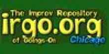 Irfo - Istituto per la Formazione Ricerca e Studi Sociali