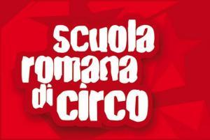 Scuola Romana di Circo