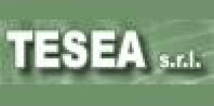 Tesea Srl