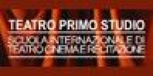 Teatro Primo Studio