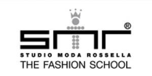 Studio Moda Rossella