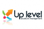 Up Level