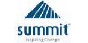 Summit Srl
