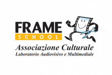 Frameschool.net - Corsi di Video, Grafica e Web Design