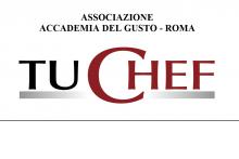 LA NUOVA SCUOLA DI CUCINA TU CHEF A.C.