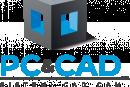 Pc & Cad srl