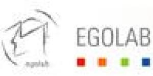 Egolab