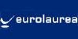 Eurolaurea