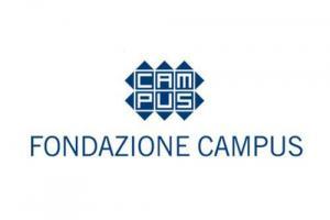 Fondazione Campus Studi del Mediterraneo