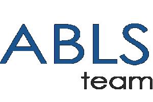 A B L S Team Snc