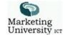 Marketing University