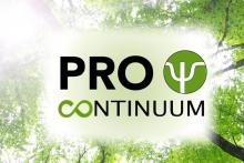 Procontinuum Psy