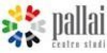Centro Studi Pallai