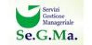 Segma