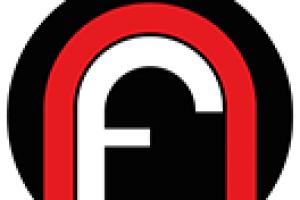 Ferrari Academy - Fashion & Design School