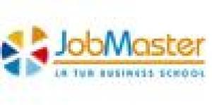 JobMaster Business School