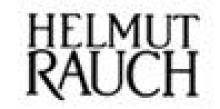Helmut Rauch Srl